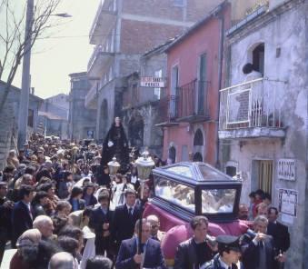 1984 Ph Carmine Palmisano