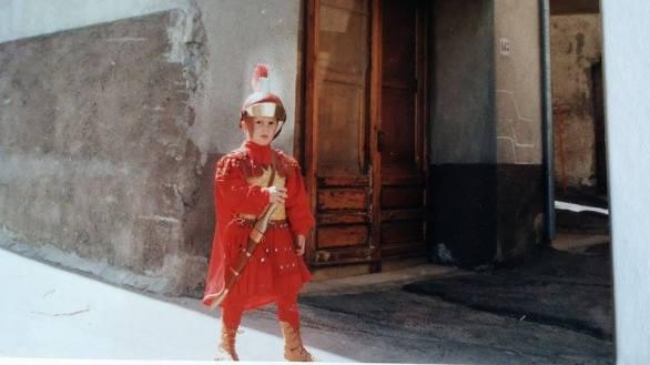 ph Daniele Lobrace 1992