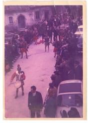 ph_prof. Severino Ragazzo-anno1969