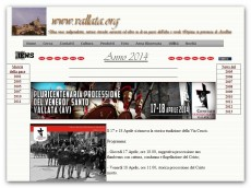 http://www.vallata.org/News/news01.php