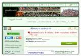http://www.viaggieventi.it/evento.asp?id=48442